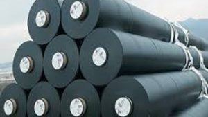 hdpe liner suppliers in dubai