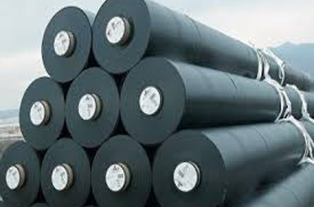 HDPE LINER SUPPLIERS IN DUBAI UAE