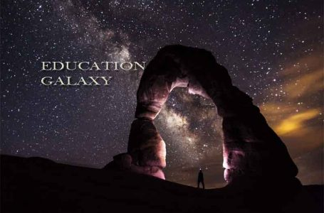 Education Galaxy Strategy