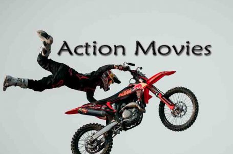 Action Movies 2019 The 22 Best Movies Ever Full of Adventure and Action