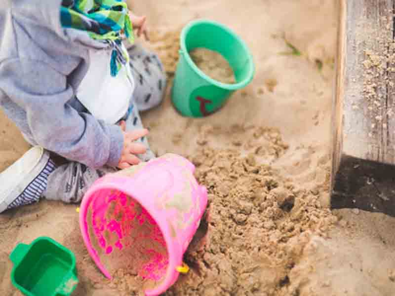 2 Kids 1 Sandbox Great Fun For Small Kid Upload, livestream, and create your own videos, all in hd. 2 kids 1 sandbox great fun for small kid